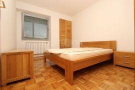 Dvosoban i namješten stan sa lođom, Buća Potok, Sarajevo Novi Grad, Apartamento