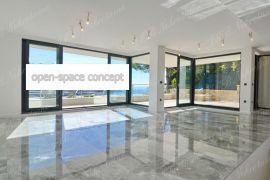 Stan s bazenom površine 300 m2, novogradnja - Dubrovnik, Dubrovnik, شقة