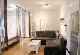 Vrbik stan od 47m2 na II.katu i izvrsnoj lokaciji, Zagreb, Wohnung