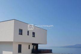 Rijeka, Kantrida, vrhunska novogradnja, 2s+db, balkon, Rijeka, Apartamento