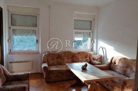 Sušak, 2SKL, 44 m2, Rijeka, Διαμέρισμα