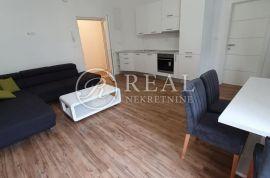 Centar Najam moderno namještenog stana 1S+DB, Rijeka, شقة