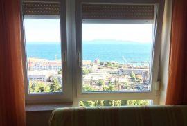 Stan PODMURVICE, 1S+DB, najam, Rijeka, Appartamento