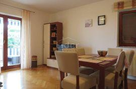 Stan IČIĆI, 2S+DB, 61.93m2, Opatija - Okolica, Wohnung