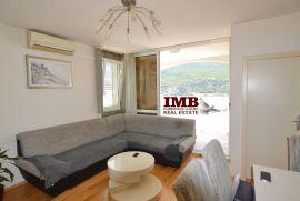 Stan 63 m2 novije renoviran, 3 spavaće sobe, pogled more - Dubrovnik okolica, Dubrovnik - Okolica, Διαμέρισμα