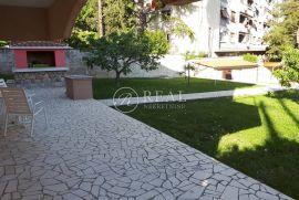 Stan za najam na  Donjoj Vežici, Rijeka, 45m2, Rijeka, Appartement
