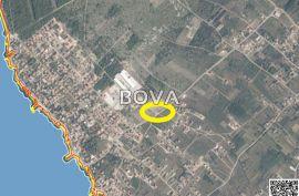 Građevinsko zemljište 350 m2 – Vrsi *Komunalije do terena* (ID-2141), Nin, Zemljište