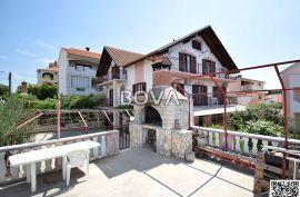 Trosoban stan 96,34 m2 – Ploča *Pogled more* (ID-2140), Zadar, Flat