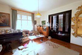 Split, Dobri - peterosoban stan za zakup, 160 m2, Split, Ticari emlak