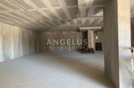Split, Visoka - zakup atraktivnog poslovnog prostora, 124 m2, Split, Commercial property