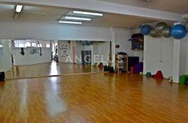 Split, Pujanke - atraktivan poslovni prostor u zakup, 110 m2, Split, Propiedad comercial