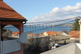 Obrovac-Gornji Karin, Dom za starije i nemoćne, Obrovac, Дом
