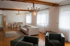 Najam, stan, Britanac, 3,5s, 120m2, Zagreb, Apartamento
