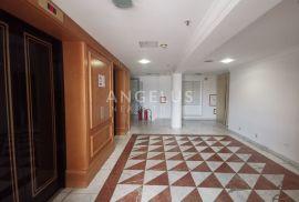 Zagreb, Centar - poslovna zgrada za zakup, 2100m2, Donji Grad, العقارات التجارية