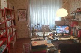 Zagreb, Centar - ured na odličnoj lokaciji, 103m2, Zagreb, Коммерческая недвижимость