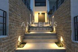 Murter - stan u luskuznoj vili sa pogledom na more 75 m2, Murter, Διαμέρισμα