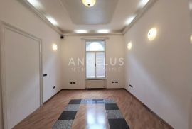 Zagreb, Centar - Gundulićeva ulica, 147m2, luksuzan stan, Zagreb, Appartement