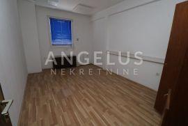 Split, Dujmovača - uredski prostori sa 2 sanitarna čvora 400 m2, Split, Εμπορικά ακίνητα
