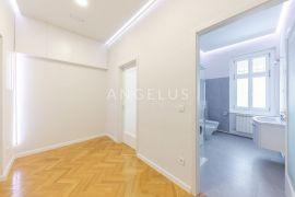 Zagreb, centar-ured za zakup, 80 m2, Zagreb, Immobili commerciali