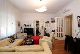 Zagreb, Centar, 187m2, stan na ekskluzivnoj lokaciji, na prodaju, Zagreb, Διαμέρισμα