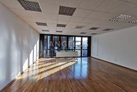 Zagreb, Ksaver - poslovni prostor 500m2  na prodaju, Zagreb, العقارات التجارية