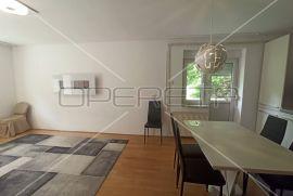 Prodaja, stan, Kvatrić, 2s, 57m2, Zagreb, Apartamento