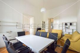Najam, stan, Centar, 3s, 89m2, Zagreb, Appartment