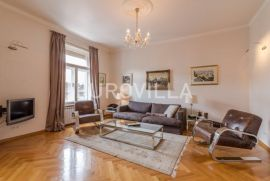 Gundulićeva luksuzan dvosoban stan 103m2, Zagreb, Wohnung