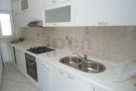 Bulevard, dvoetažni novouređeni stan od 115 m2, blizina centra!, Rijeka, Appartement