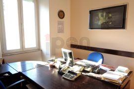 Centar, 2S odličan za iznajmljivanje ili za kancelariju 1, Rijeka, Daire