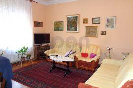 Brajda, 3s+db, balkon, Rijeka, Stan