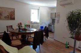 Srdoči, 2S+DB u novogradnji ( garaža opcija za kupiti ) na 1 katu, Rijeka, Flat
