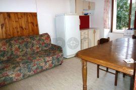 Mlaka, jednosoban stan nedaleko od fakulteta, Rijeka, Appartamento