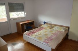 Turnić, stan 2S+DB, balkon, jug, sunčan i topao, male režije, dobra lokacija!, Rijeka, Stan
