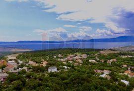 Hreljin, kompletno uređena kuća s pogledom, opremljena za turistički najam!, Bakar, Kuća