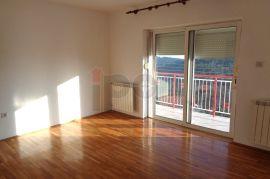 Drenova, etaža , 2s+db sa garažom, Rijeka, Apartamento