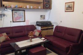 Brajda, stan u blizini željezničkog kolodvora, odličan za najam, Rijeka, Stan