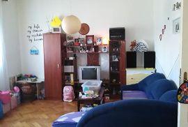 Centar-Sušak, 1s+db, Rijeka, Kвартира