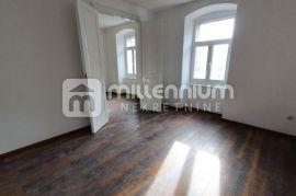 Rijeka, Školjić, 70.04m2, odličan stan i za investiciju!, Rijeka, Appartamento