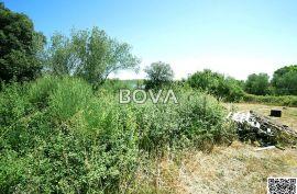 Građevinsko zemljište 575 m2 – Bibinje *Blizina marine* (ID-2145), Bibinje, Land