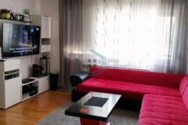 Zemun, Gornji Grad - Bosanska 58m2, Zemun, Διαμέρισμα