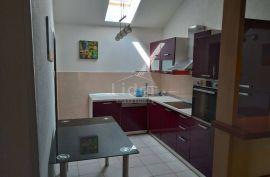 Mlaka, stan 2s+db od 64m2, namješten, 77.000 EUR, Rijeka, Kвартира