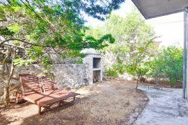 Dvojna kuća cca 110 m2 u prekrasnom ambijentu okružena zelenilom - Dubrovnik okolica, Dubrovnik - Okolica, Σπίτι