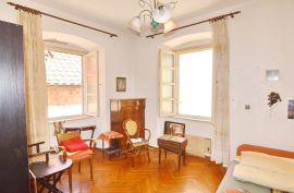Stan 65 m2 na izvrsnoj lokaciji u srcu Starog Grada - Dubrovnik, Dubrovnik, Διαμέρισμα