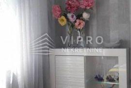 Centar, Martićeva, 2-soban, 45m2, visoko prizemlje, odlična lokacija!!, Gornji Grad - Medveščak, Stan