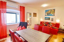 Odličan manji stan 37 m2 na izvrsnoj lokaciji u blizini Straduna - Dubrovnik, Stari grad, Dubrovnik, Διαμέρισμα