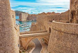 Atraktivan stan 100 m2 na top lokaciji u srcu Starog grada - nadomak Straduna - Dubrovnik, Dubrovnik, Διαμέρισμα
