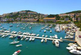 NOVOGRADNJA stan cca 67 m2, atraktivna pozicija, centar grada - Dubrovnik, Dubrovnik, Διαμέρισμα
