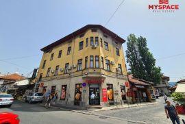 Titulo, Sarajevo Stari Grad, Appartment