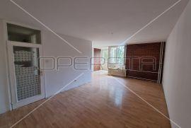 Prodaja, stan, Sesvete, 3s, 72m2, Zagreb, Stan